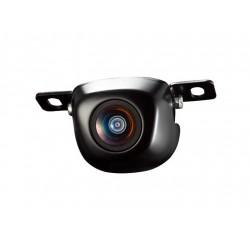 Parkovacia kamera 1VM013