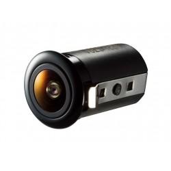 Parkovacia kamera 1VM015
