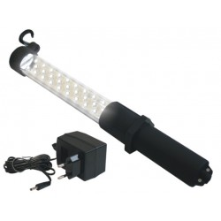 Montážna lampa EIL004