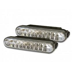 LED denné svietenie DRL 12