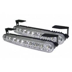 LED denné svietenie DRL 16