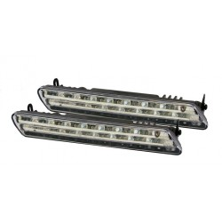 LED denné svietenie DRL 20-824