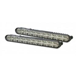 LED denné svietenie DRL 22-820