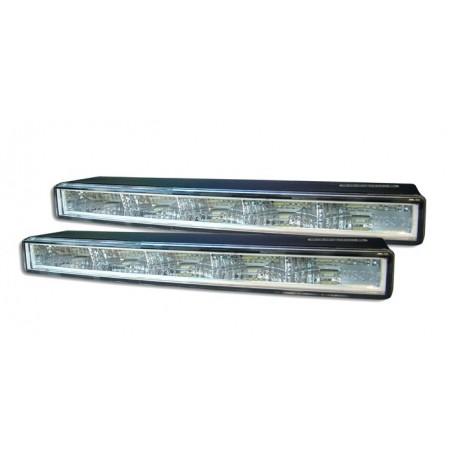 LED denné svietenie DRL 504
