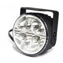 LED denné svietenie DRL 7R-510