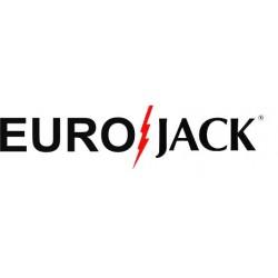 Euro Jack III