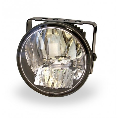 LED denné svietenie DRL 7R-5W